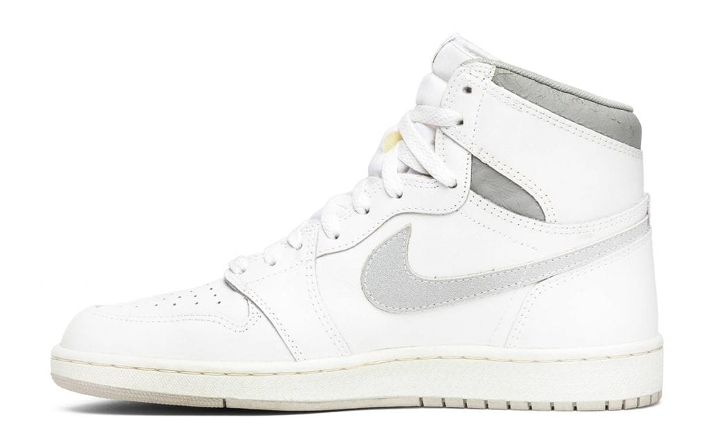air-jordan-1-high-85-og-neutral-grey-bq4422-100-release-date-info-3
