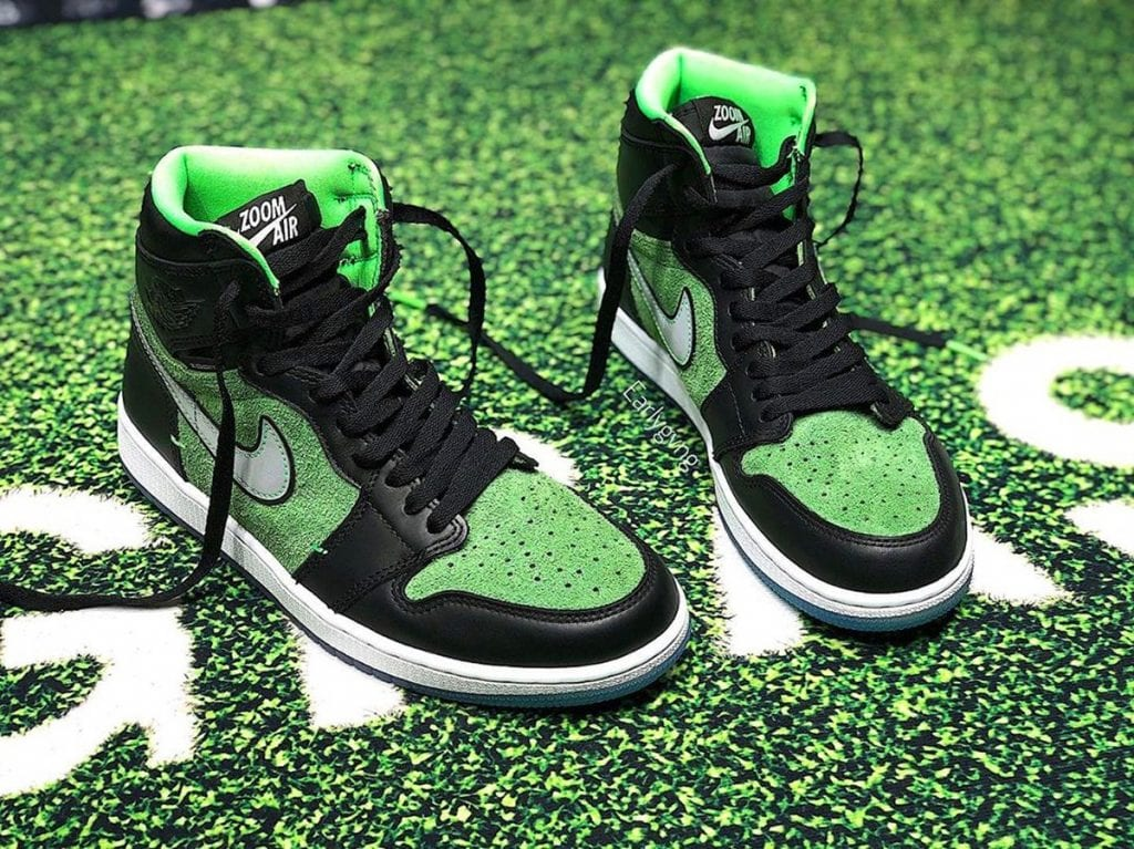 air-jordan-1-high-zoom-r2t-brut-black-green-ck6637-002-release-date-info-1