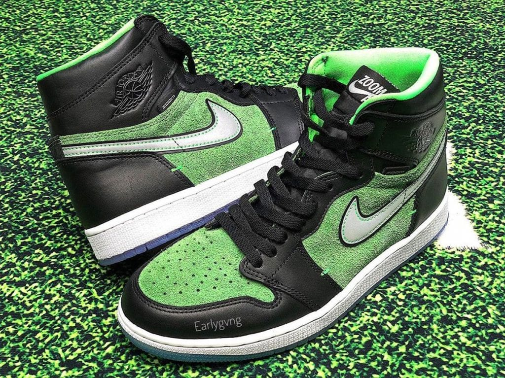 air-jordan-1-high-zoom-r2t-brut-black-green-ck6637-002-release-date-info-4-2