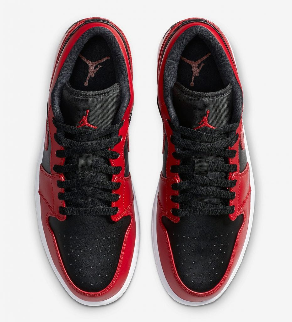 air-jordan-1-low-varsity-red-553558-606-alternate-bred-release-date-4