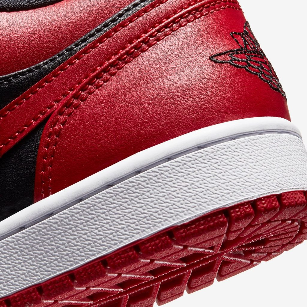 air-jordan-1-low-varsity-red-553558-606-alternate-bred-release-date-8