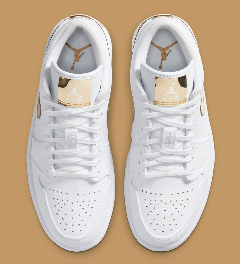 air-jordan-1-low-white-metallic-gold-cz4776-100-release-date-4