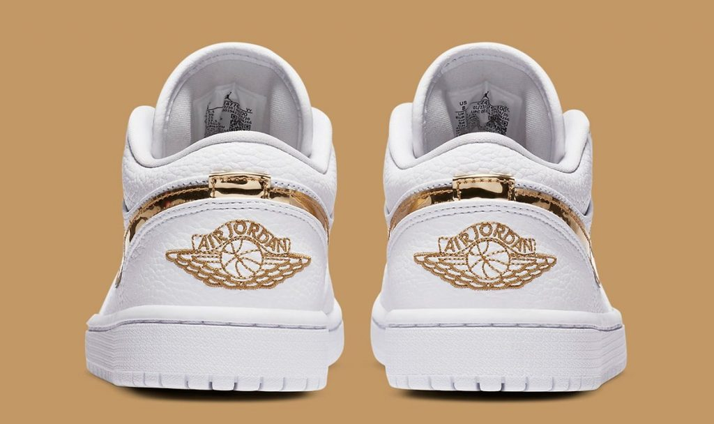 air-jordan-1-low-white-metallic-gold-cz4776-100-release-date-5