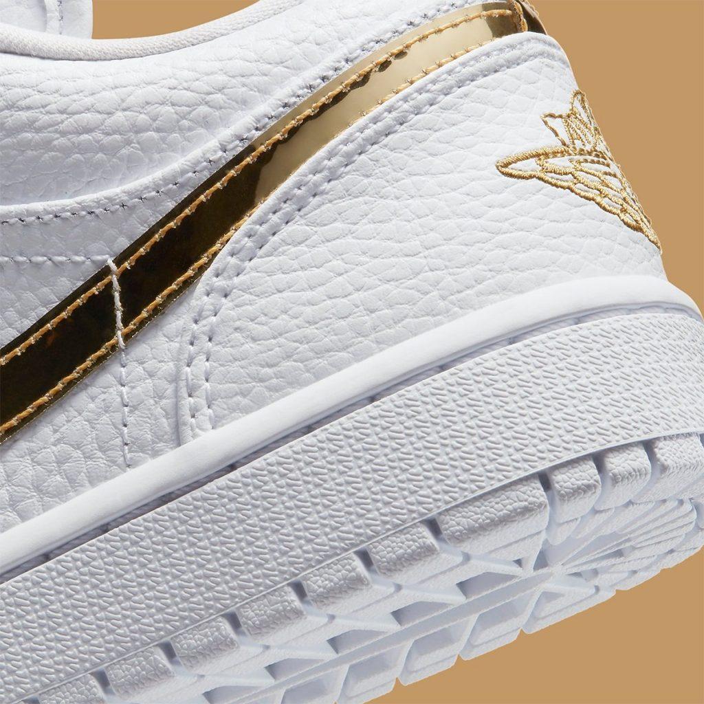 air-jordan-1-low-white-metallic-gold-cz4776-100-release-date-8