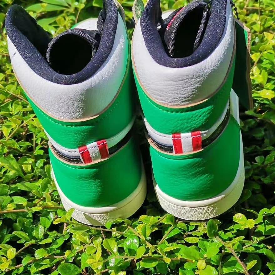 air-jordan-1-wmns-lucky-green-db4612-300-release-date-3
