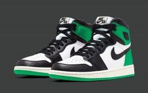 air-jordan-1-wmns-lucky-green-db4612-300-release-date-info-1-1200x750