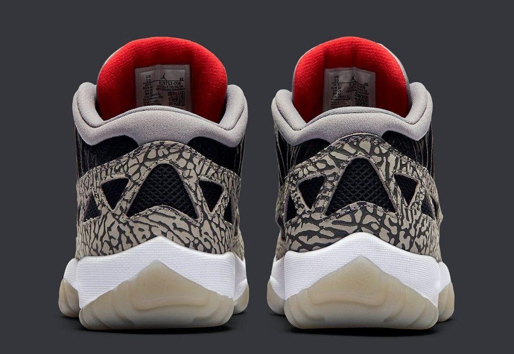 air-jordan-11-low-ie-black-cement-919712-006-release-date-5