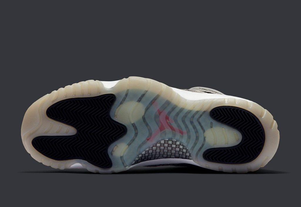 air-jordan-11-low-ie-black-cement-919712-006-release-date-6