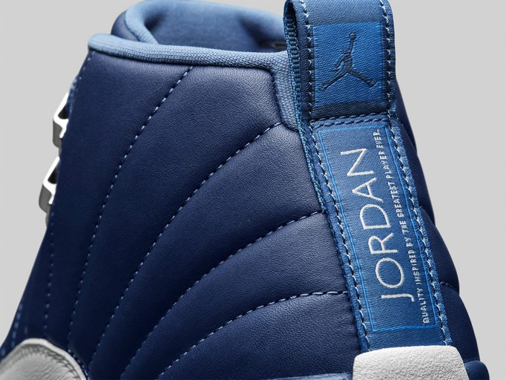 air-jordan-12-indigo-stone-blue-130690-404-release-date-2-1