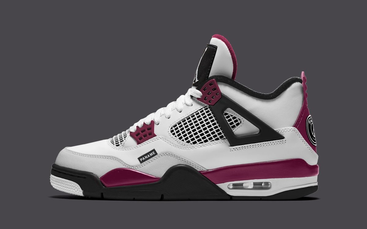 air-jordan-4-psg-bcfc-white-neutral-grey-black-bordeaux-cz5624-100-release-date-info-4-1200x750