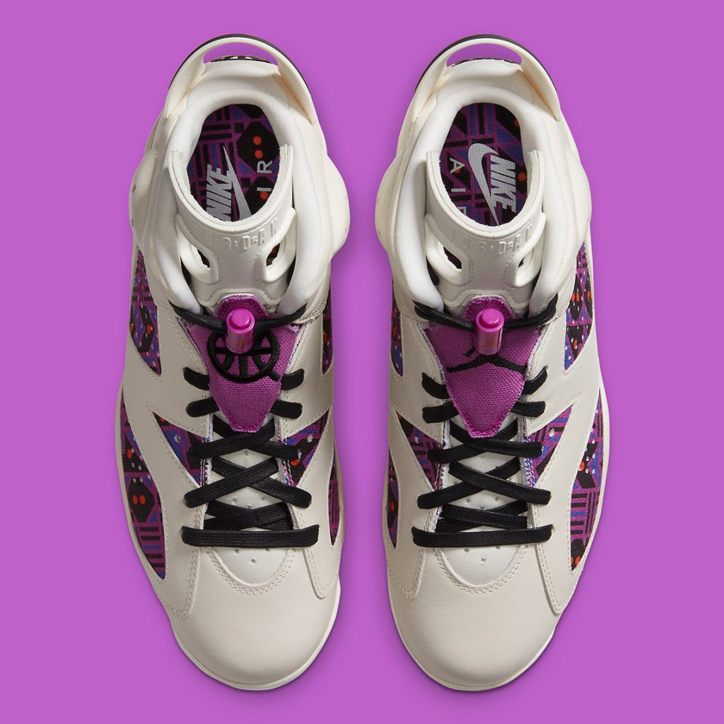air-jordan-6-quai-54-sail-racer-blue-team-orange-purple-CZ4152-101-1