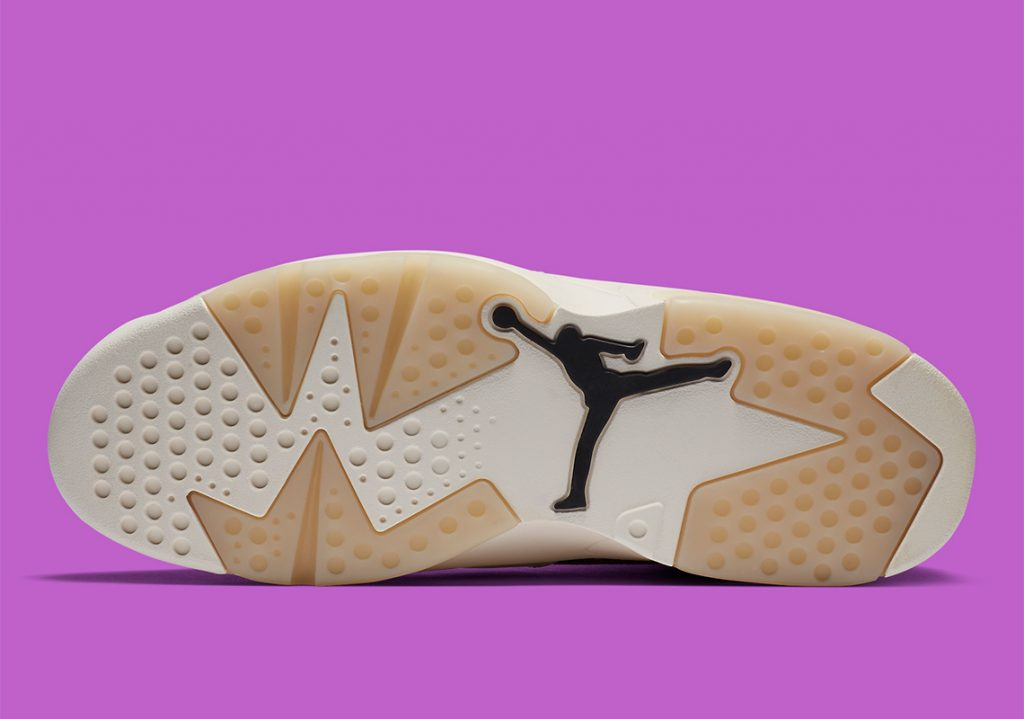 air-jordan-6-quai-54-sail-racer-blue-team-orange-purple-CZ4152-101-2