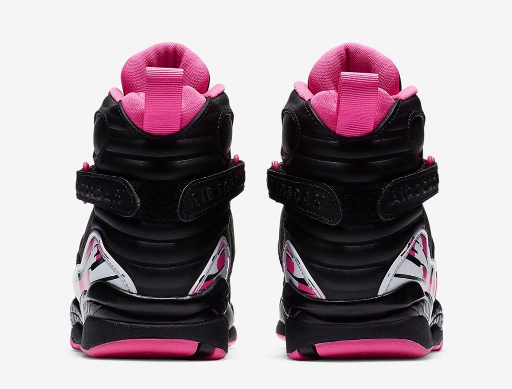 black-pink-air-jordan-8-gs-pinksicle-580528-006-release-date-4-1