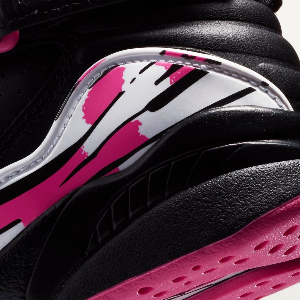 black-pink-air-jordan-8-gs-pinksicle-580528-006-release-date-8