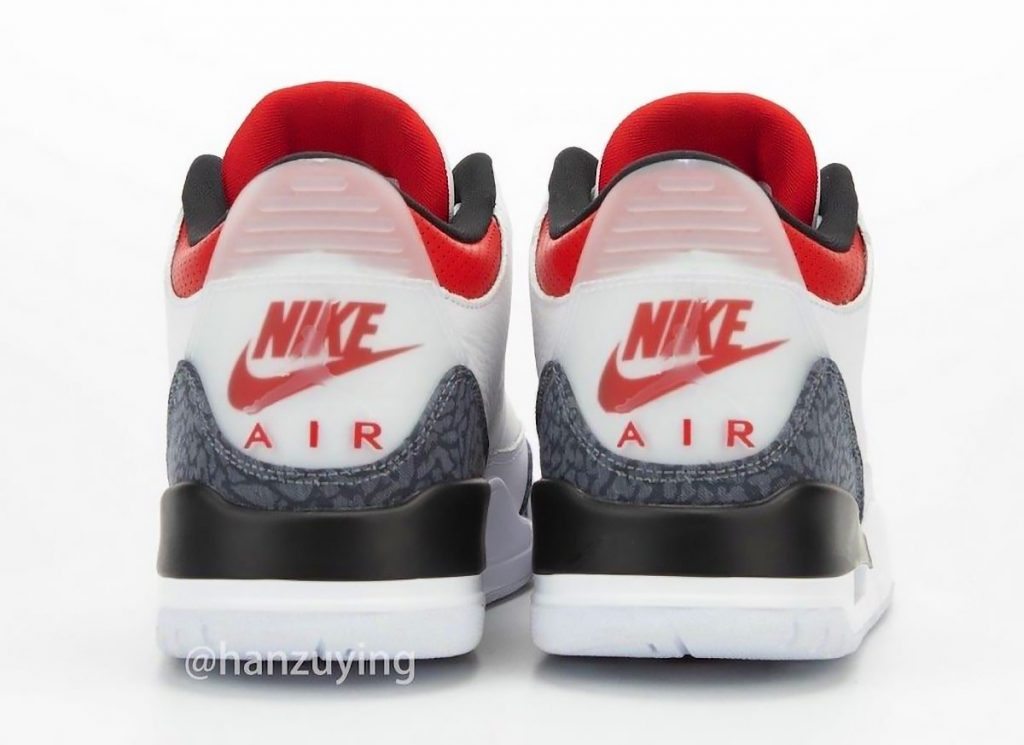 clear-tab-air-jordan-3-denim-fire-red-cz6431-100-cz6433-100-release-date-6
