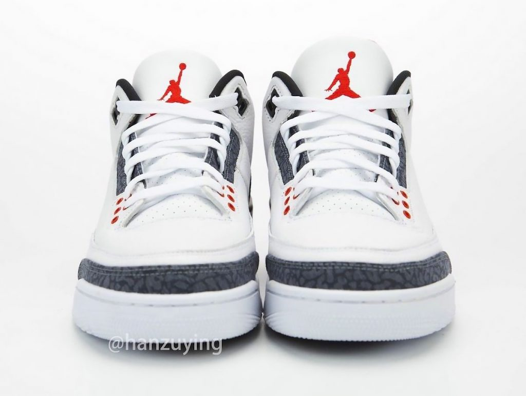 clear-tab-air-jordan-3-denim-fire-red-cz6431-100-cz6433-100-release-date-7