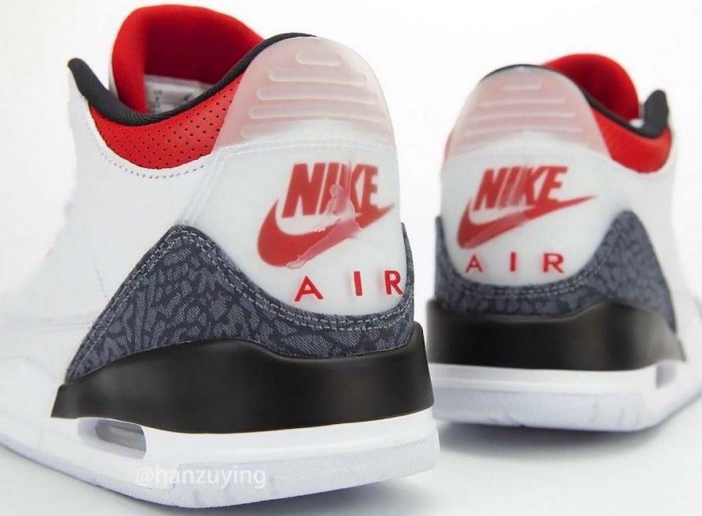 clear-tab-air-jordan-3-denim-fire-red-cz6431-100-cz6433-100-release-date-9