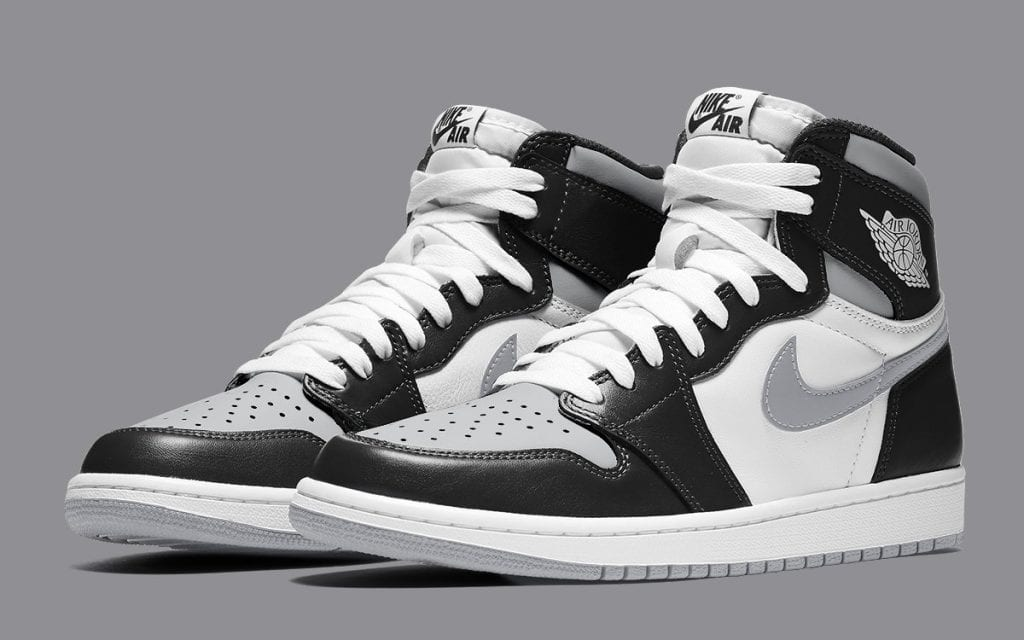 concept-lab-air-jordan-1-high-og-shadow-toe-1