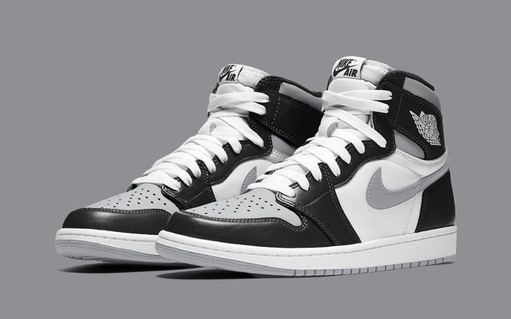 concept-lab-air-jordan-1-high-og-shadow-toe-1200x750