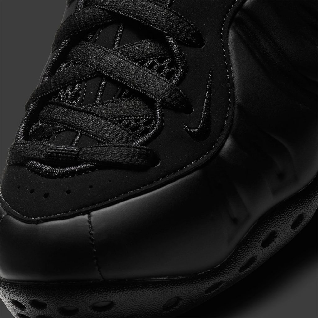 nike-air-foamposite-one-anthracite-blackout-release-date-2020-7
