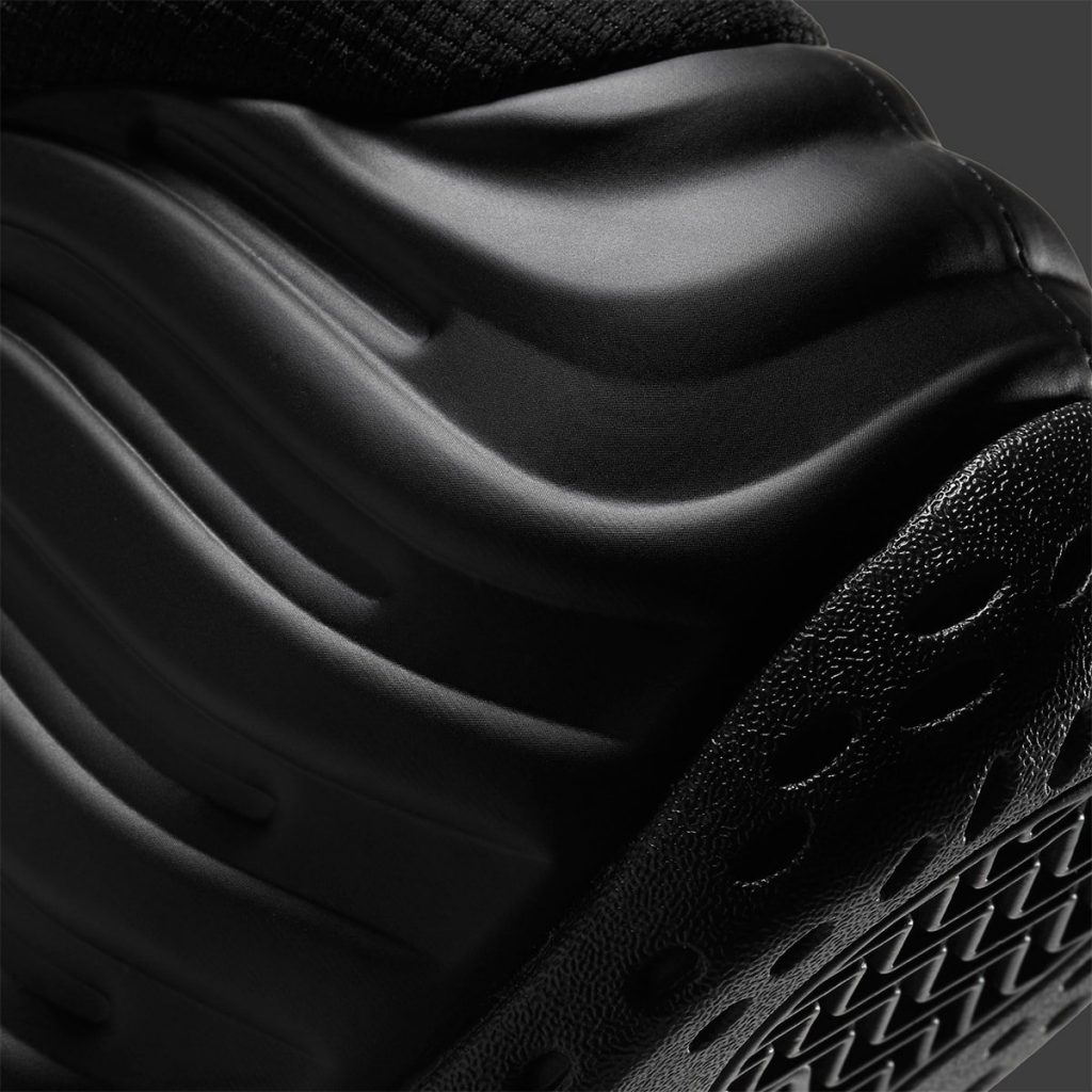 nike-air-foamposite-one-anthracite-blackout-release-date-2020-8