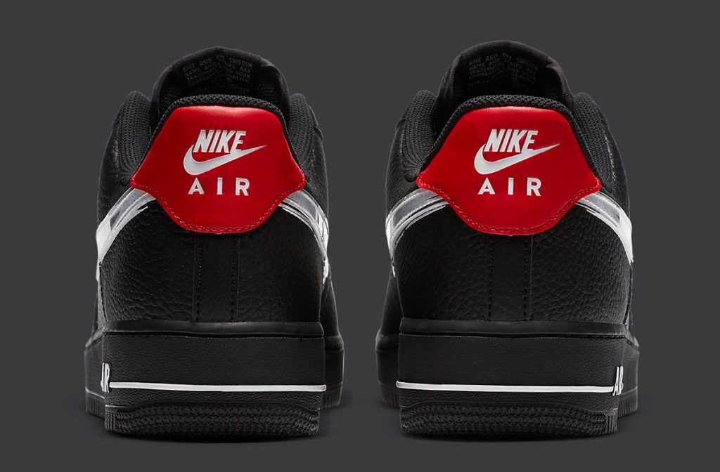 nike-air-force-1-low-brushstroke-swoosh-black-da4657-001-4