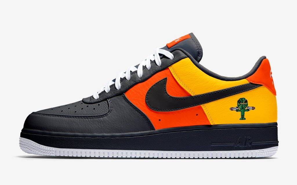 nike-air-force-1-low-raygun-2021-release-date-info