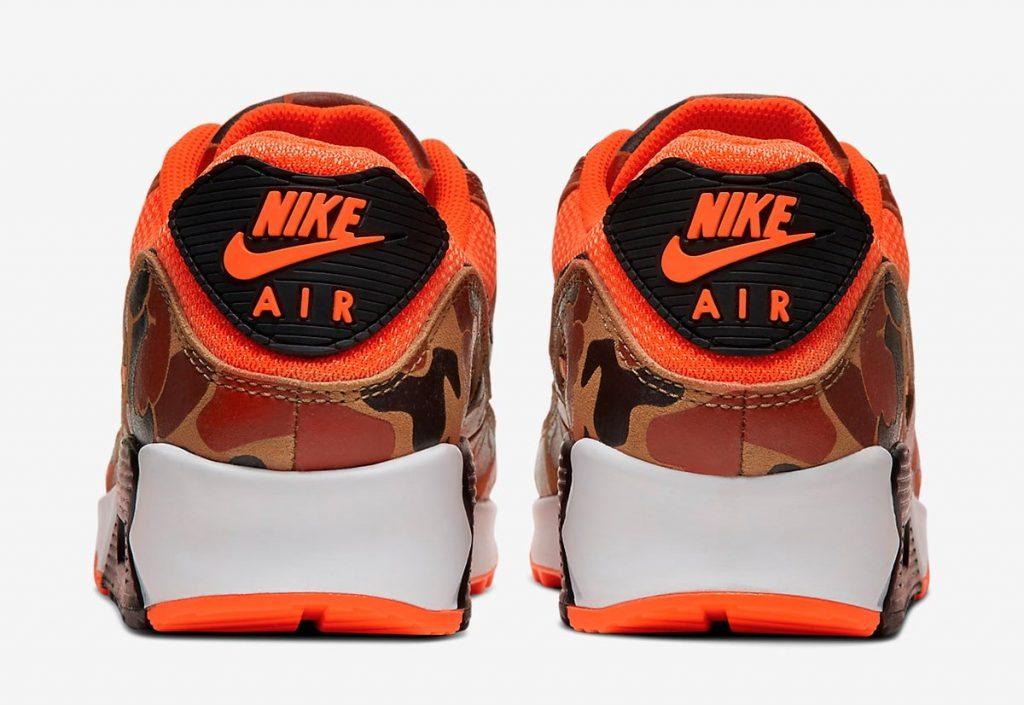 nike-air-max-90-orange-duck-camo-cw4039-800-release-date-info-5