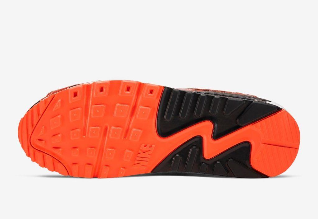 nike-air-max-90-orange-duck-camo-cw4039-800-release-date-info-6