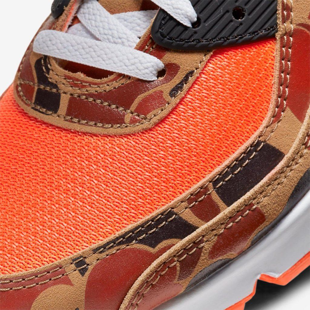 nike-air-max-90-orange-duck-camo-cw4039-800-release-date-info-7