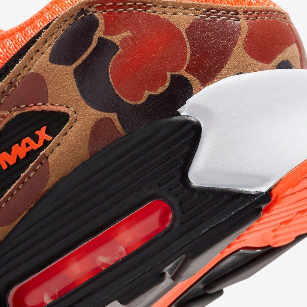 nike-air-max-90-orange-duck-camo-cw4039-800-release-date-info-8