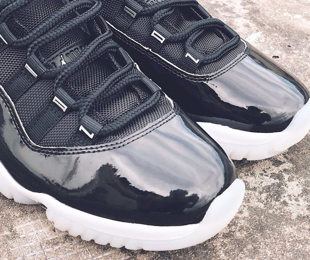 25th-anniversary-air-jordan-11-black-clear-holiday-2020-ct8012-011-release-date-19