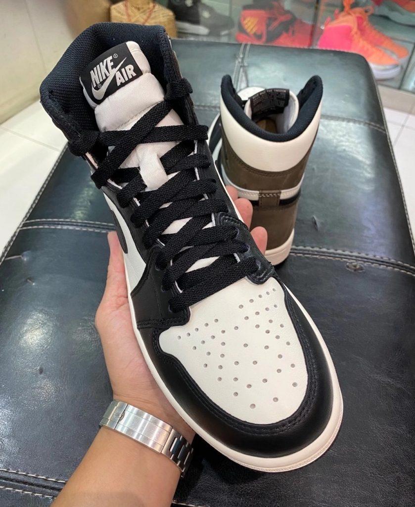 Air-Jordan-1-Dark-Mocha-555088-105-3