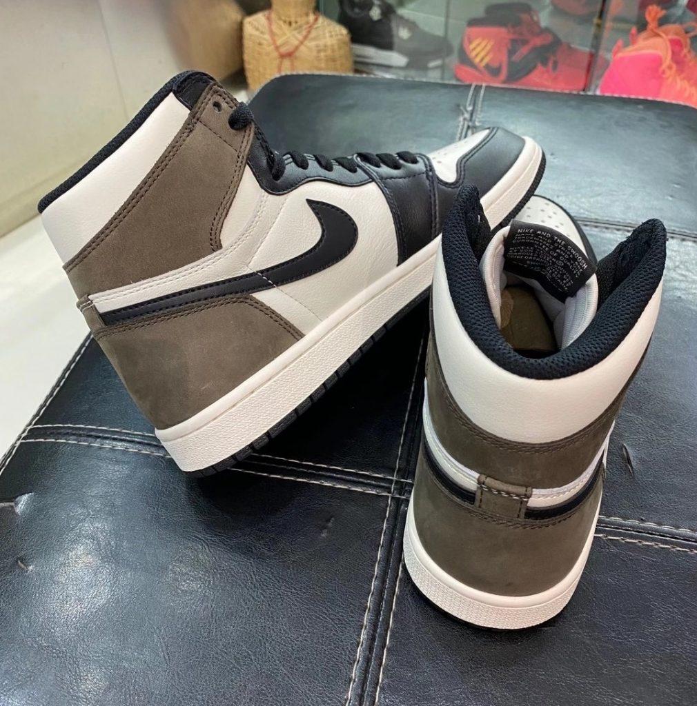 Air-Jordan-1-Dark-Mocha-555088-105-5