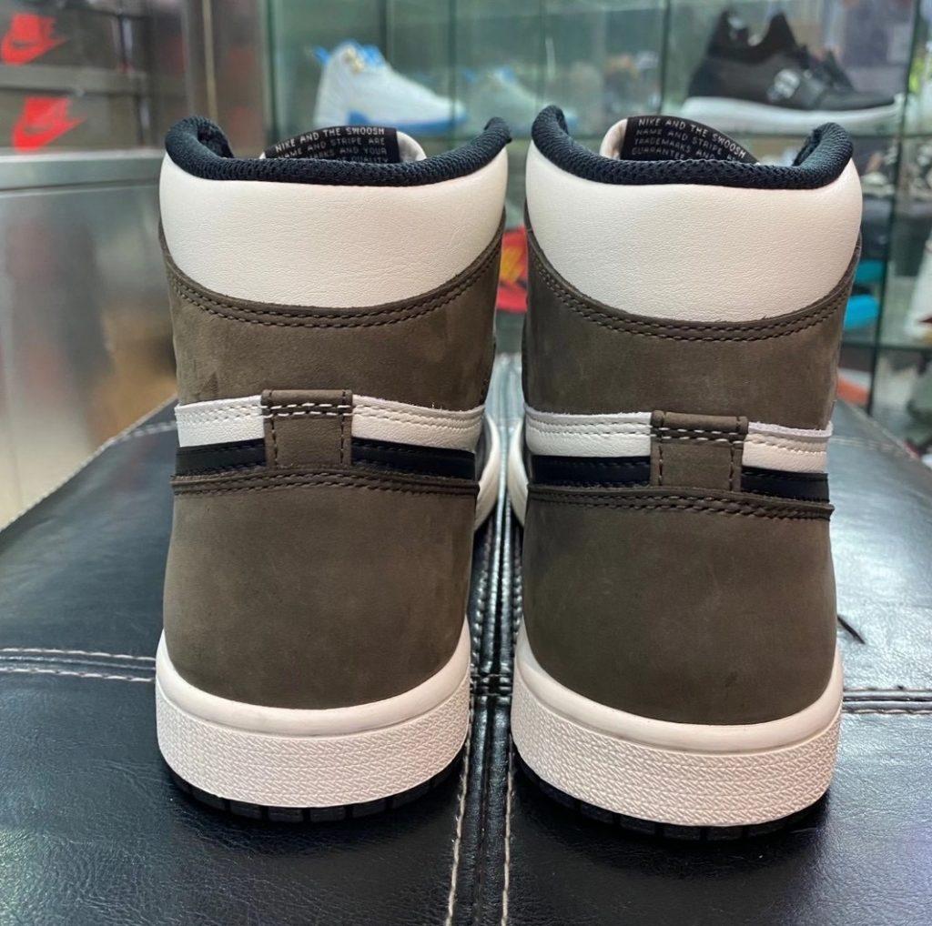 Air-Jordan-1-Dark-Mocha-555088-105-6