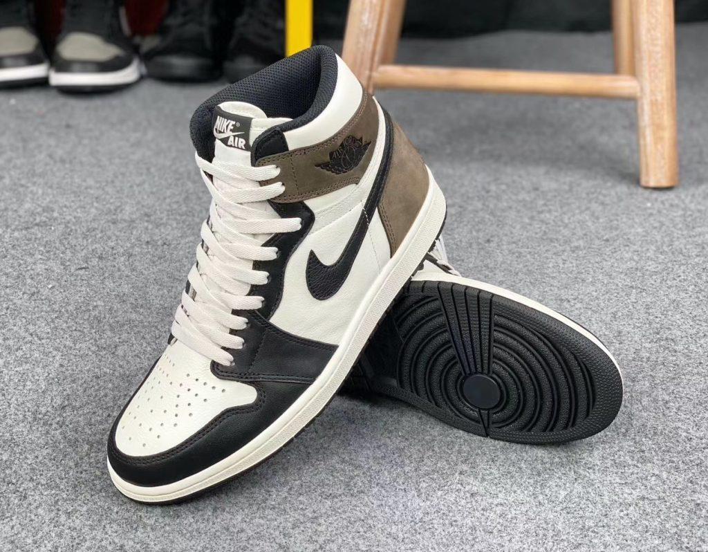 Air-Jordan-1-Dark-Mocha-Release-Date