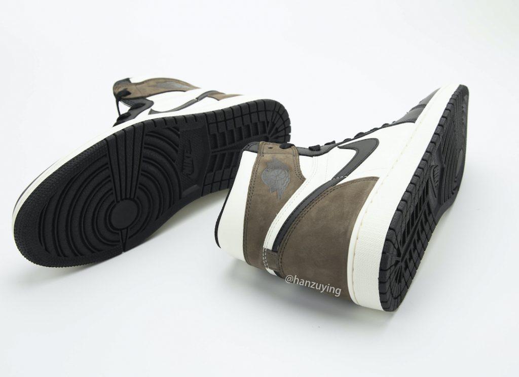 Air-Jordan-1-High-OG-Dark-Mocha-555088-105-Release-Date-8