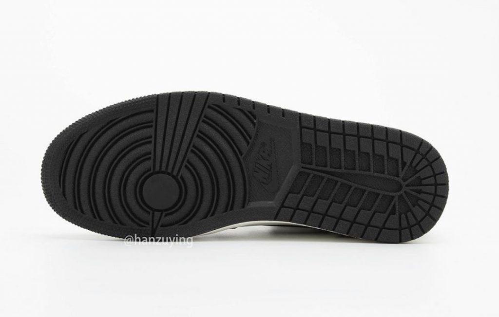 Air-Jordan-1-High-OG-Dark-Mocha-555088-105-Release-Date-9