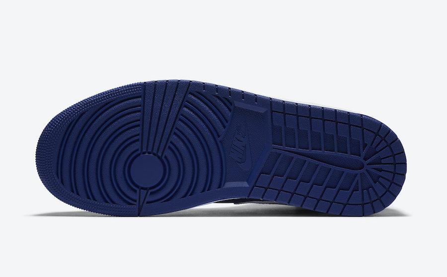 Air-Jordan-1-Mid-Royal-Blue-Laser-Orange-554724-131-Release-Date-1