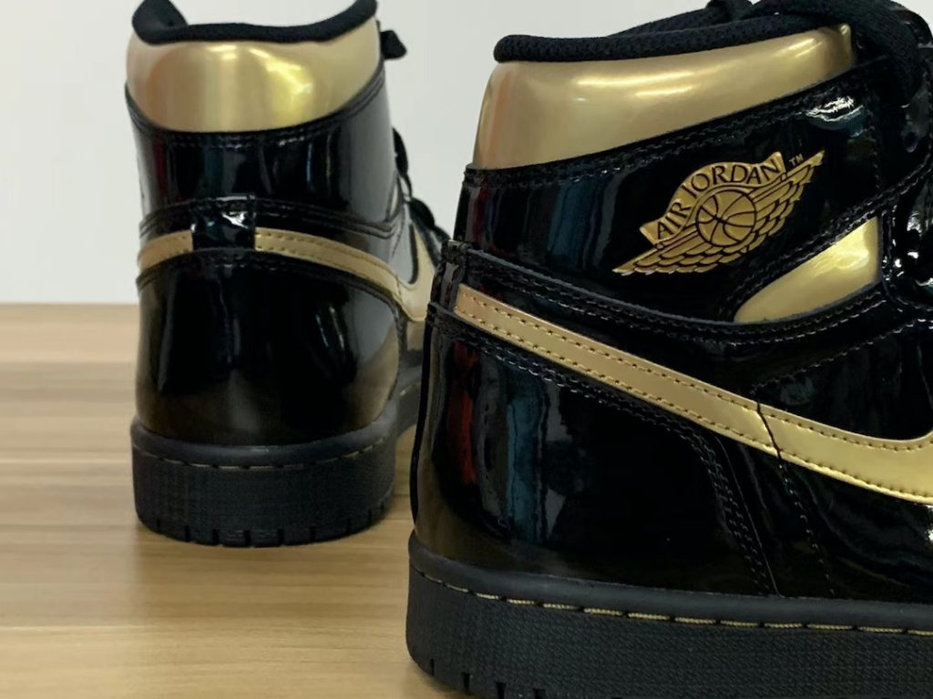 Air-Jordan-1-Patent-Leather-Black-Gold-555088-032-Release-Date-Pricing-6