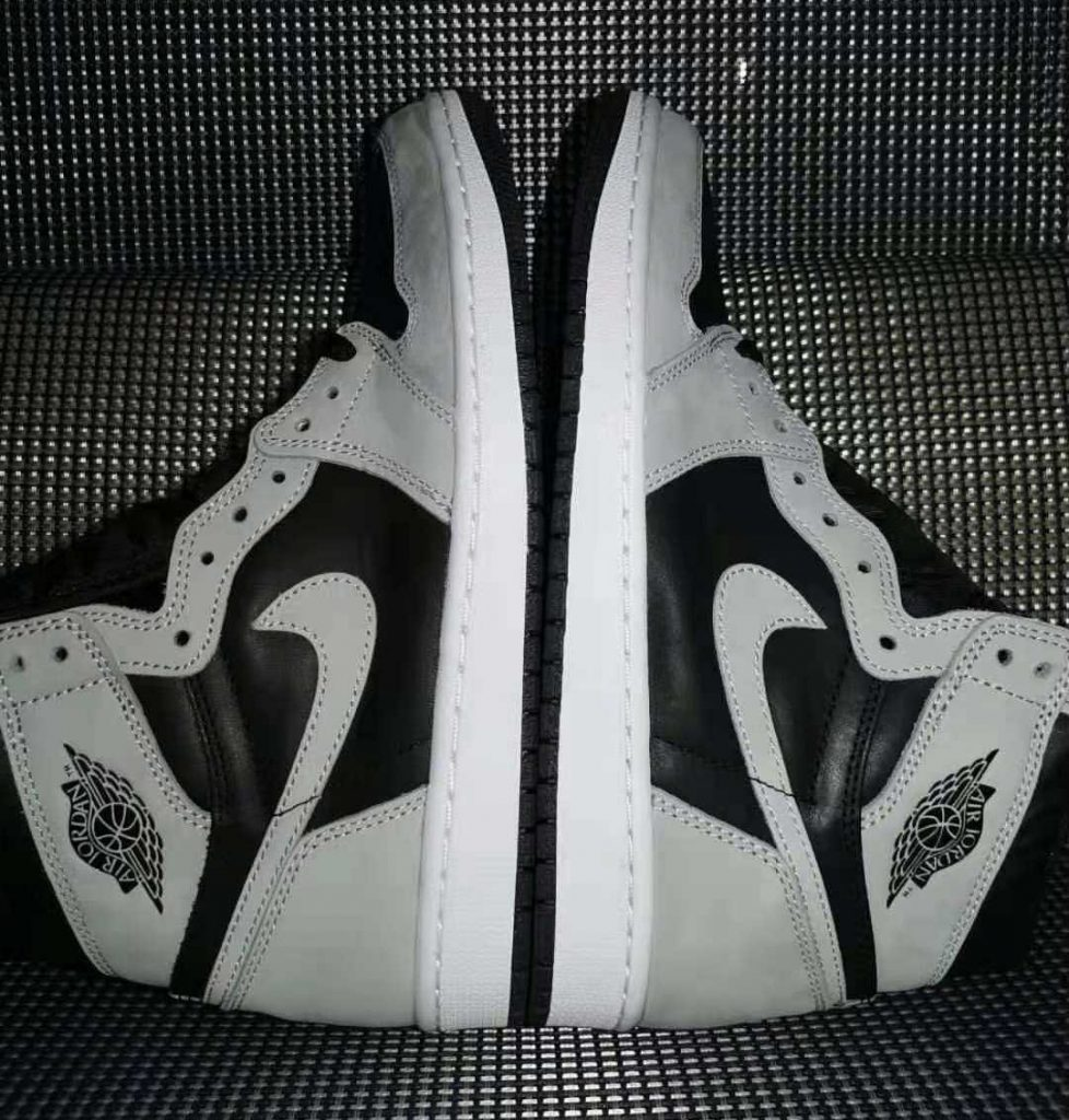Air-Jordan-1-Shadow-2.0-Light-Smoke-Grey-555088-035-Release-Date-2