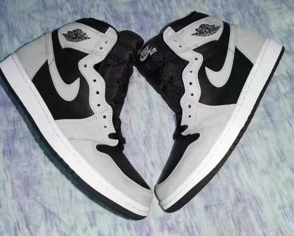 Air-Jordan-1-Shadow-2.0-Light-Smoke-Grey-555088-035-Release-Date-4