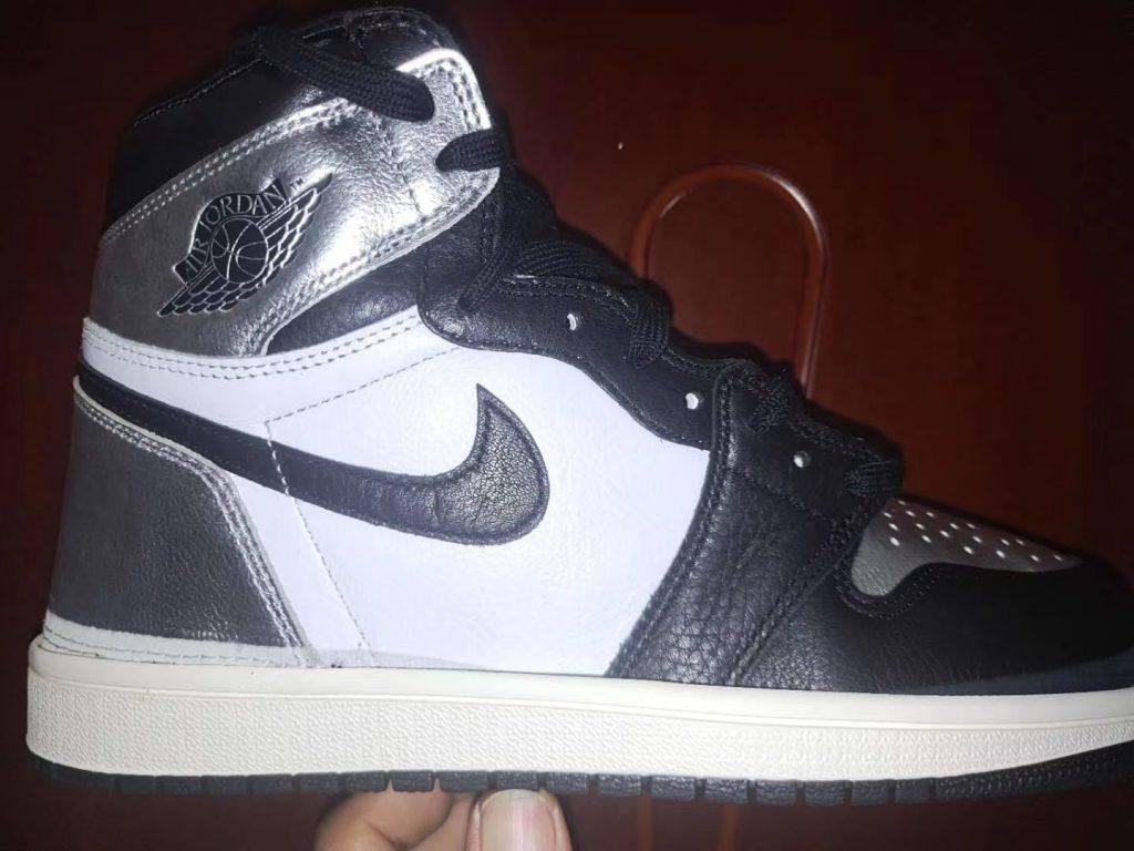Air-Jordan-1-Silver-Toe-CD0461-001-Release-Date-Pricing-2