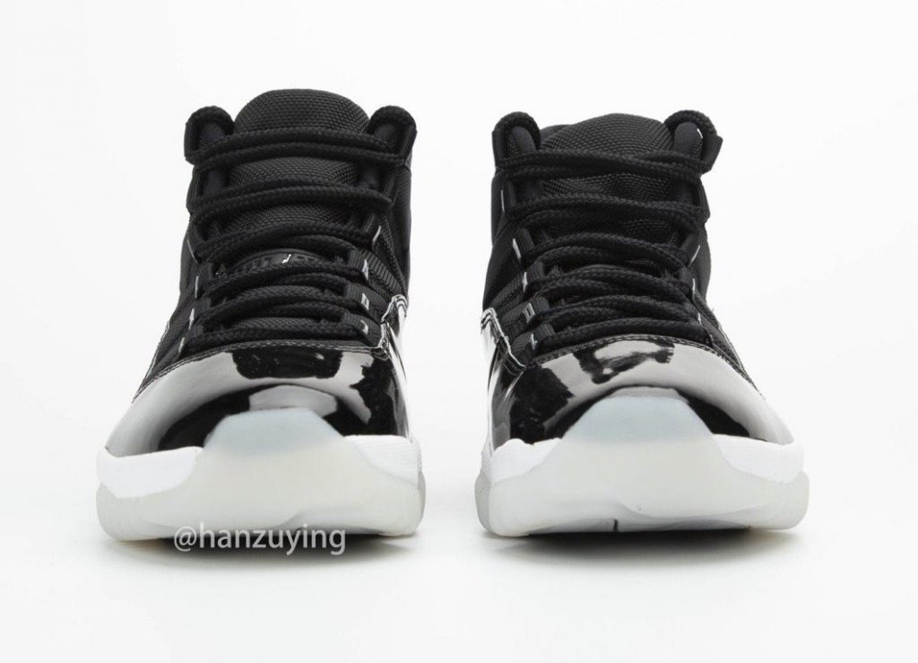 Air-Jordan-11-25th-Anniversary-CT8012-011-2020-Release-Date-1