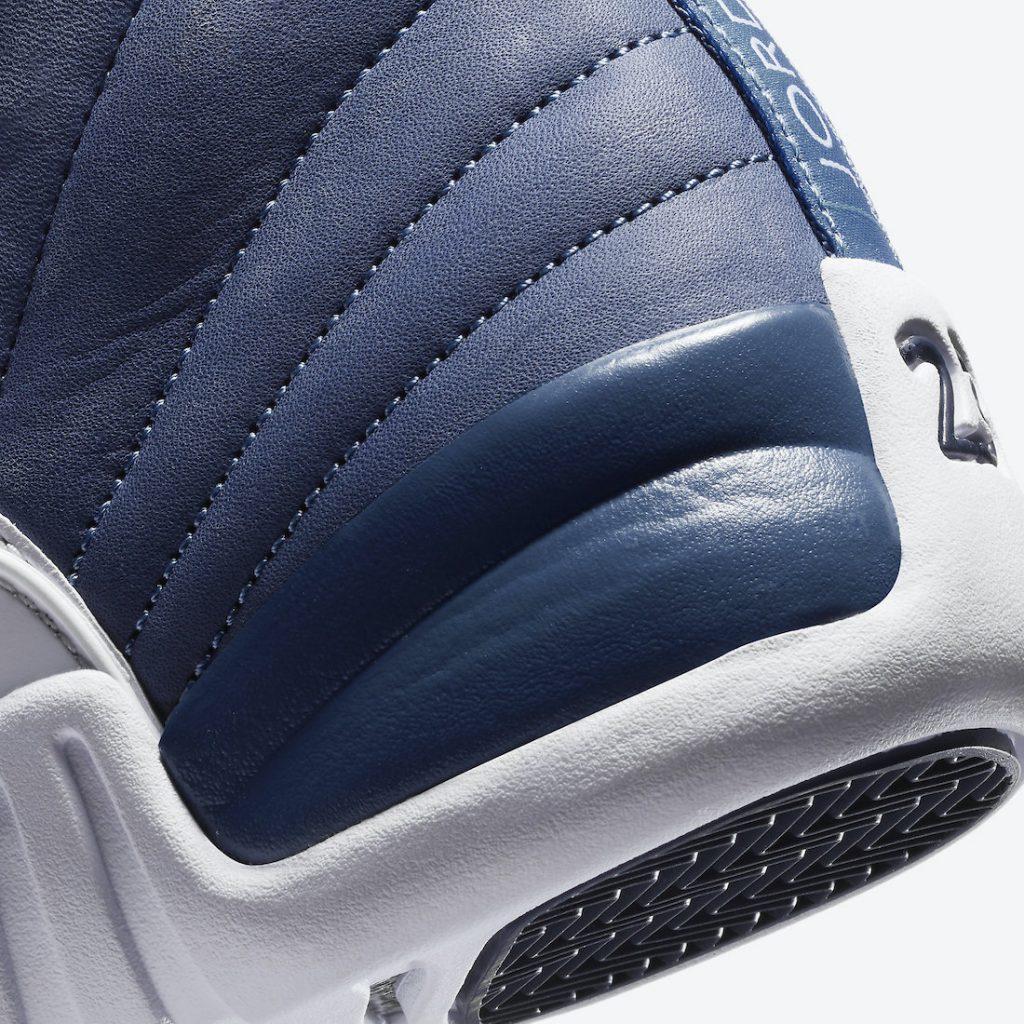 Air-Jordan-12-GS-Indigo-Stone-Blue-DB5595-404-Release-Date-7
