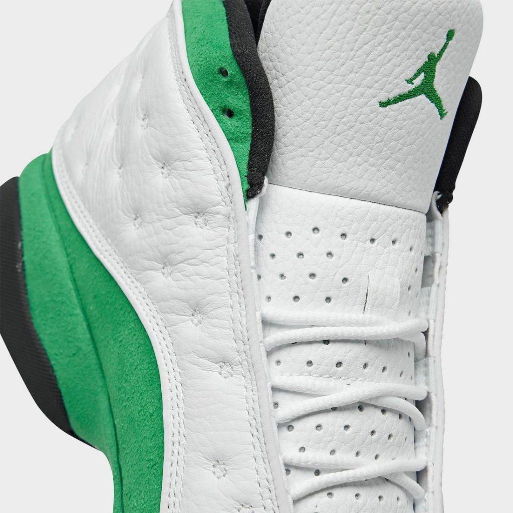 Air-Jordan-13-Lucky-Green-DB6537-113-Release-Date-2