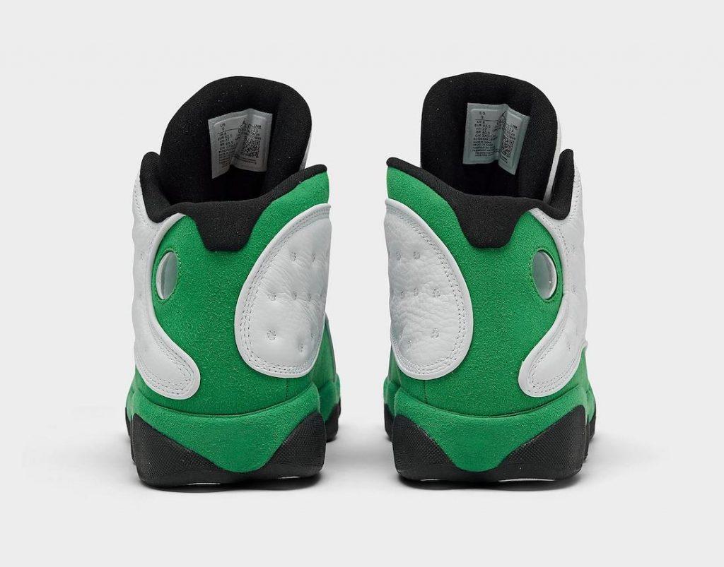 Air-Jordan-13-Lucky-Green-DB6537-113-Release-Date-3