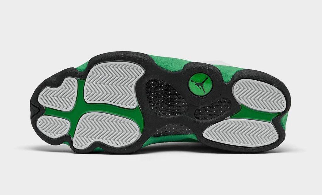 Air-Jordan-13-Lucky-Green-DB6537-113-Release-Date-5