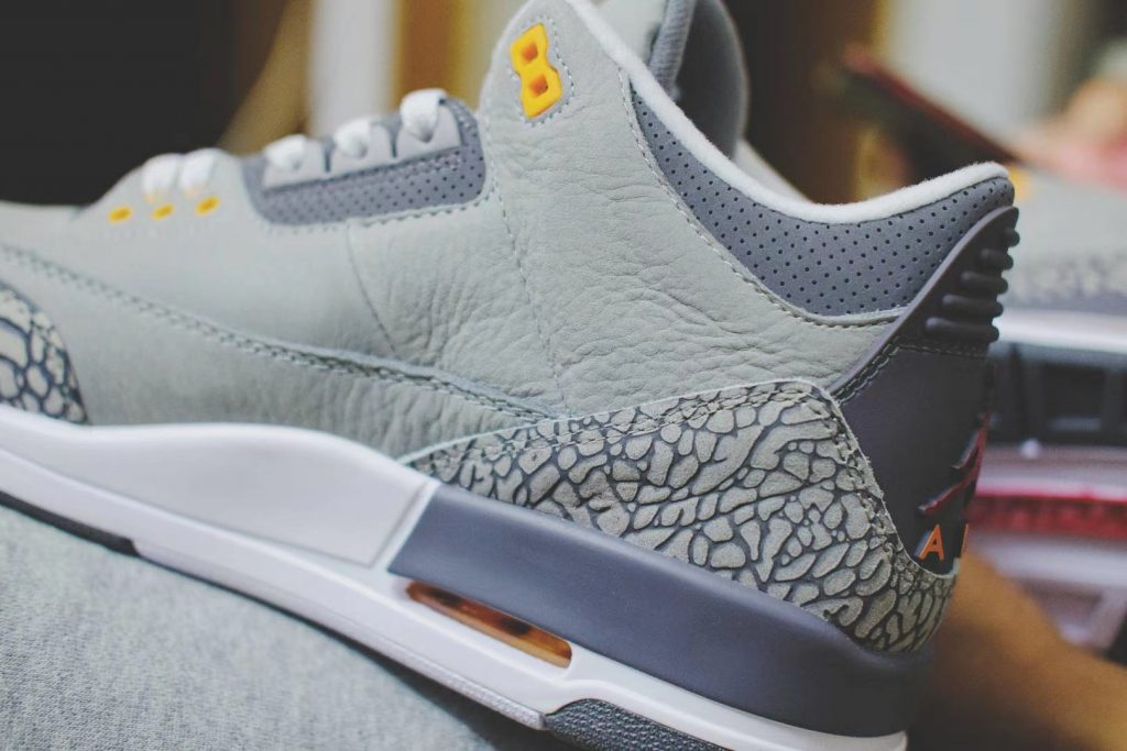 Air-Jordan-3-Cool-Grey-2021-CT8532-012-Release-Date-2