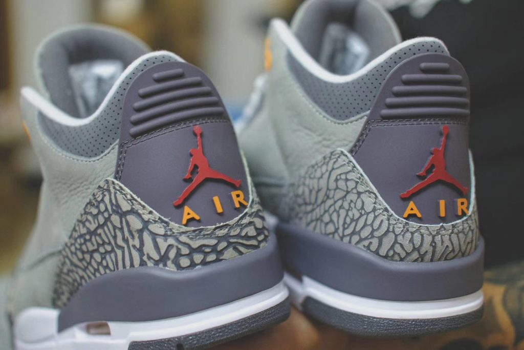 Air-Jordan-3-Cool-Grey-2021-CT8532-012-Release-Date-7